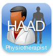 HAAD Exam Physiotherapist