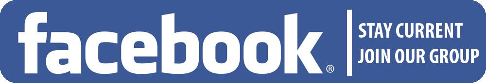 HAAD Exam Facebook Group
