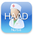 HAAD Exam Nurse Questions