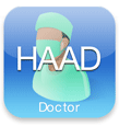 HAAD Exam DOctor Questions