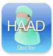 HAAD Exam Doctor Questions